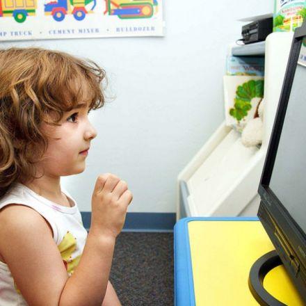 Ten tips for raising tech-savvy and tech-safe kids
