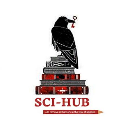 Publisher Gets Carte Blanche to Seize New Sci-Hub Domains - TorrentFreak