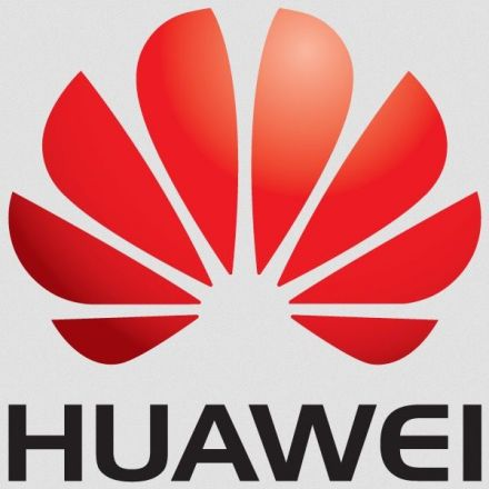 The FCC's Evidence-Optional Blacklist Of Huawei Is About Protectionism, Not National Security