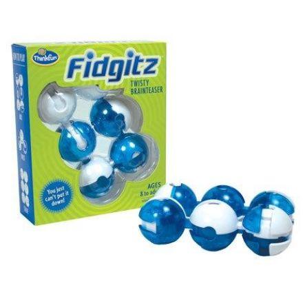 Fidgitz™ - Thinkfun