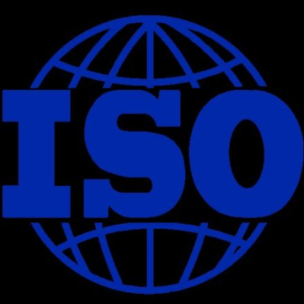 ISO Rejects NSA Encryption Algorithms - Schneier on Security