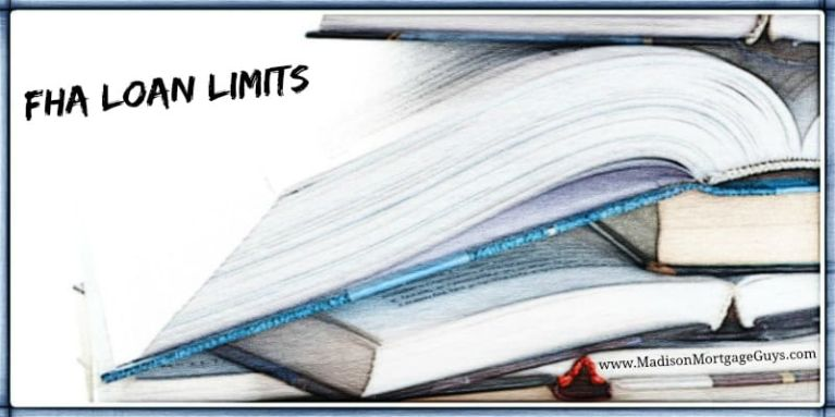 2020 FHA Loan Limits Updated