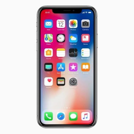 There's been quite an uproar over Apple's review embargoes for the iPhone X this week.