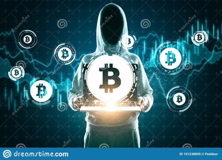 How to spend bitcoin non spendable funds ?<br /> How to get bitcoin private key ?<br /> Do you have bitcoin showing non-spendable in your wallet?<br /> How to spend them ?<br /> How to find the private key of any bitcoin address ?<br /> How to send bitcoin from any wallet with just the codes?<br /> <br /> Bitcoin investment, start making bi