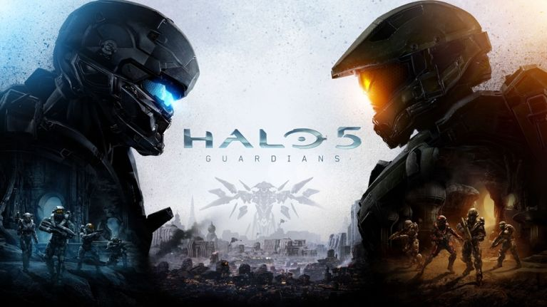 Three years since the last Halo game and a really long time since a Masterpiece .Even 343 have admitted all the mistakes of Halo 4 and have rectified it this instalment of the game, and boy they have rectified it .<br /> http://www.gmreviews.com/halo/
