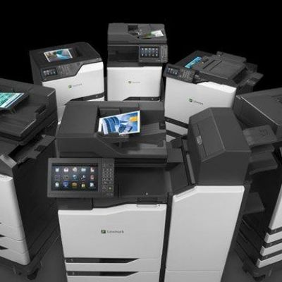 US Supreme Court Protects Consumers' Right To Refill Ink Cartridges In Precedent-Setting Lexmark vs Impression Case