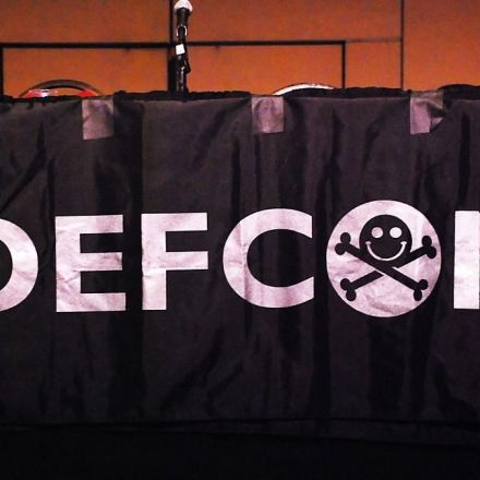 Researcher Who Stopped WannaCry Ransomware Detained in US After Def Con