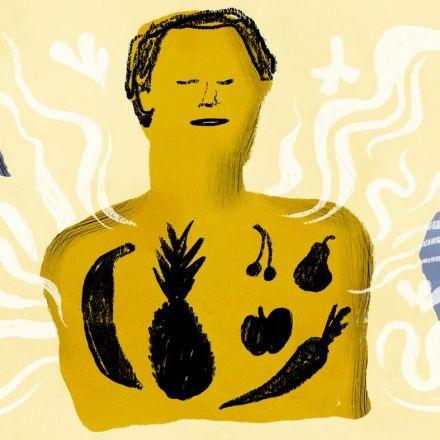 Men, Listen Up: Women Like The Smell Of Guys Who Eat A Certain Diet
