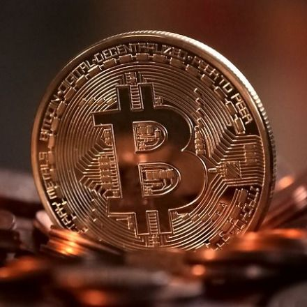 Hackers Steal $59 Million In Cryptocurrency From Japanese Exchange