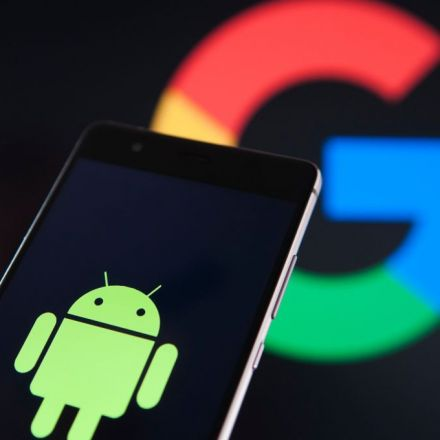 Some low-cost Android phones shipped with malware built in