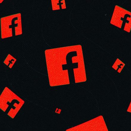 Facebook's Patreon competitor is a bad deal for creators
