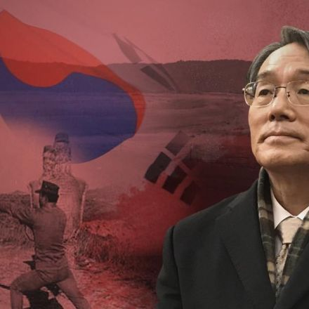 How a plot to kill Kim Il Sung ended in mutiny and murder