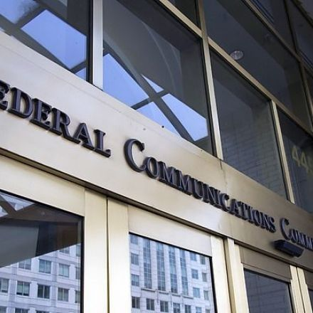 Consumers Demand FCC Investigate Bogus Net Neutrality Comments