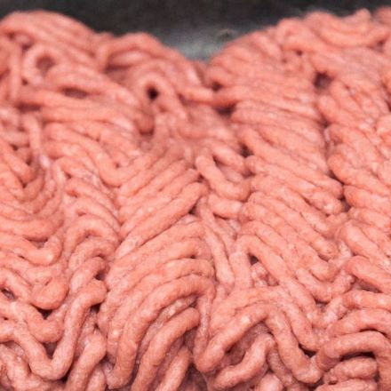 ABC, meat producer settle in $1.9B 'pink slime' libel suit
