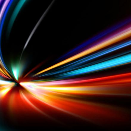 Why Is the Speed of Light So Slow?