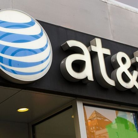 AT&T Tricked Its Customers Into Opposing Net Neutrality