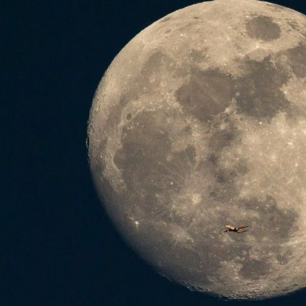 Japan wants to put a man on the moon