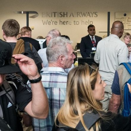 British Airways meltdown: Compensation and other costs could hit $100 million