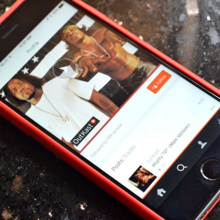 SoundCloud only has enough money to last 50 days, according to reports