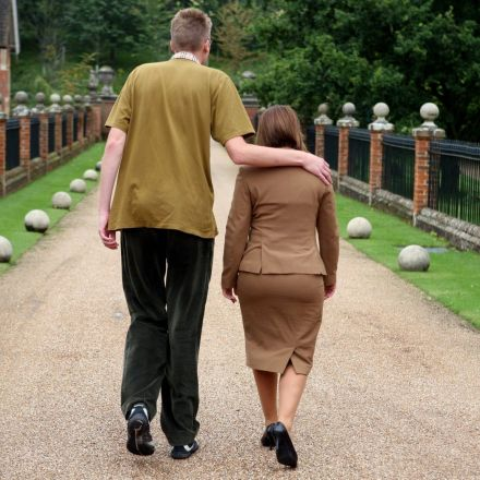 Tall people at greater risk of cancer 'because they have more cells'