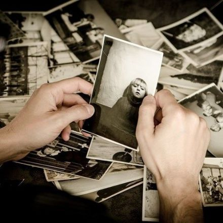 Why Two People See the Same Thing But Have Different Memories