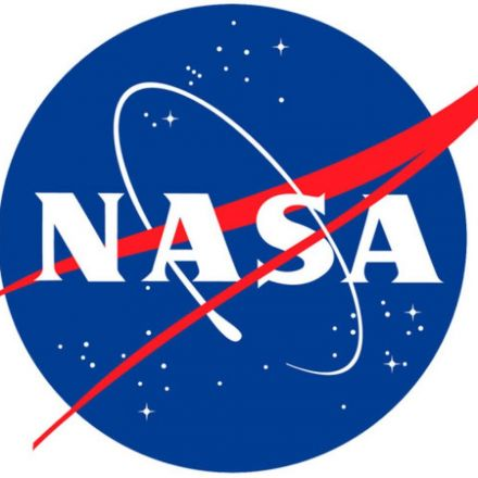 NASA Data Breach Highlights Agency Cybersecurity Problems