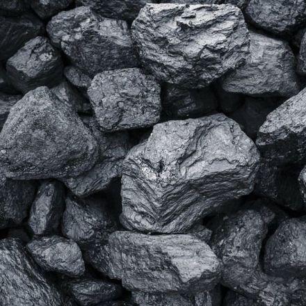 UK and Canada lead alliance against coal