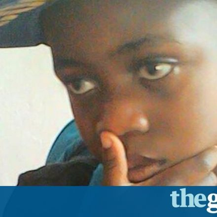 Boy, 4, died alone in Hackney flat two weeks after his mother's death