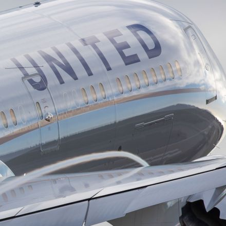 United's new 18-hour flight is longest-ever by a U.S. airline