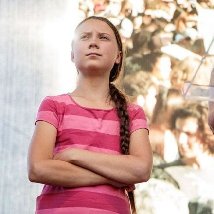 How the Climate Kids Are Short-Circuiting Right-Wing Media