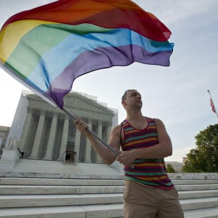 Study: Bias Drops Dramatically For Sexual Orientation And Race — But Not Weight