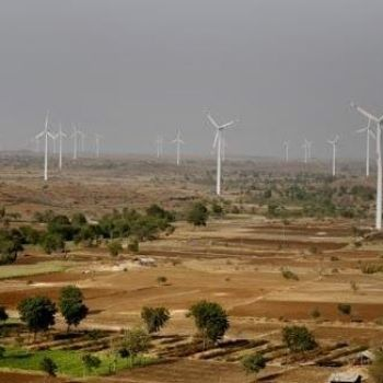 India Using $1.8 billion of its Coal Tax Money to Fund Renewable Energy Projects