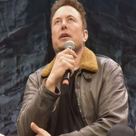 Elon Musk warns A.I. could create an 'immortal dictator from which we can never escape'