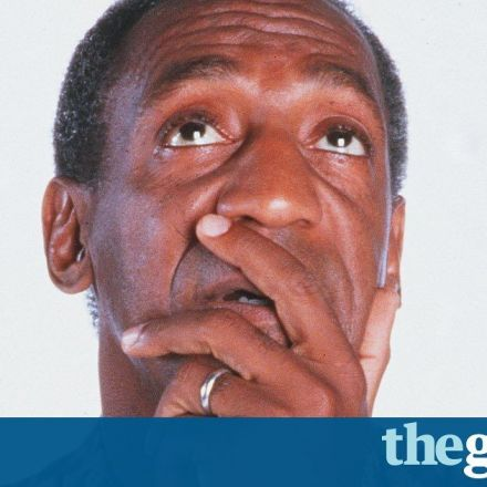 Bill Cosby: the downfall of 'America's dad'