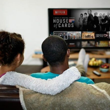 67% of Netflix Subscribers Would Rather Cancel Their Subscription Than See Ads