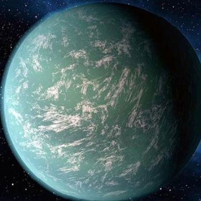 Rogue Planets: Not as Plentiful As We Thought