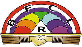 My late wife Tammy was a Worthy Advisor in Rainbow -- coincidentally