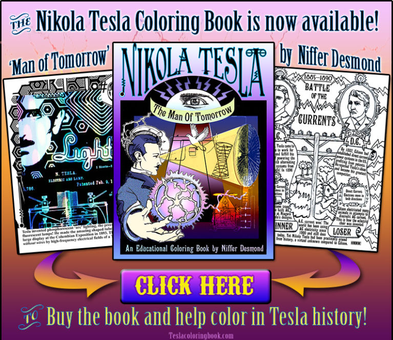 Tesla, Searle, Townsend Brown tech from the 1920's....  if anyone were to be developing / using this tech, would it not be Elon Musk?  Why use rockets for space colonization / mining???