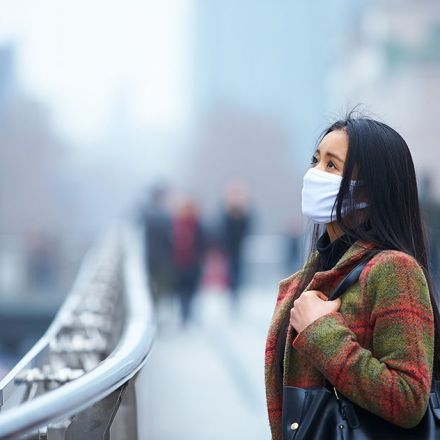Study: Health benefits will offset cost of China's climate policy