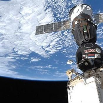 Russian space agency Roscosmos to 3D print living tissue on ISS