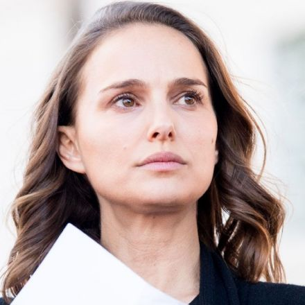 "Natalie Portman Breaks Silence on Refusing Israel Trip: ""I Am Not Part of the BDS Movement"""