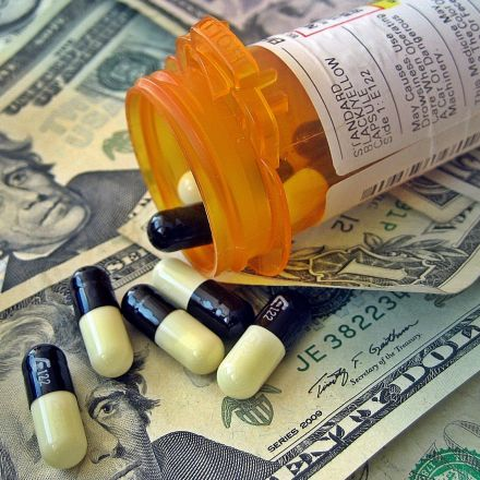 Talking cents in pharma? PhRMA finally launches campaign to discuss drug costs