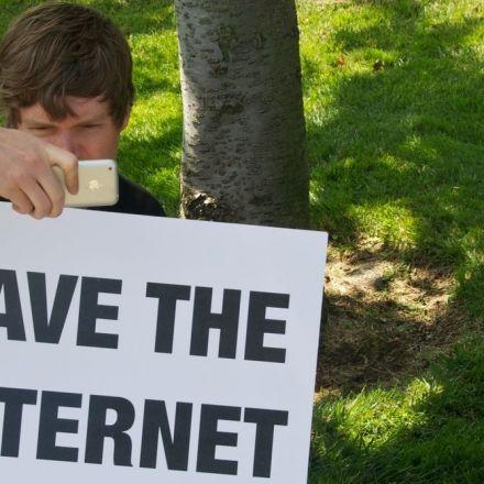 Australia's net neutrality lesson for the US