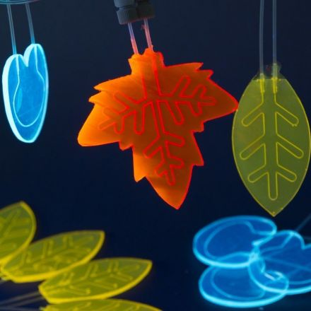 Artificial leaf produces first drugs using sunlight