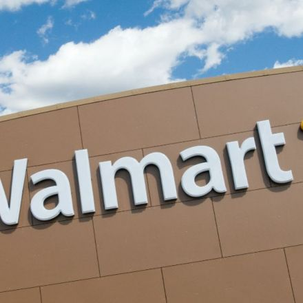 Walmart apologizes for sign marketing guns as back-to-school items