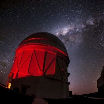 Astronomers find 139 new minor planets in the outer solar system