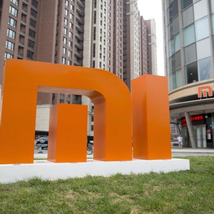 Xiaomi on US market entry: 'We'll be there'