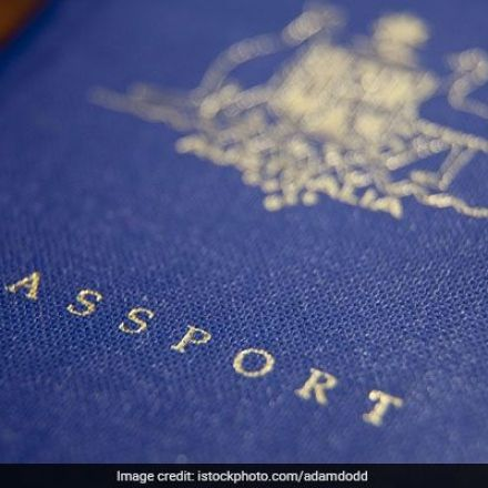 Australia To Cancel Passports Of Convicted Paedophiles