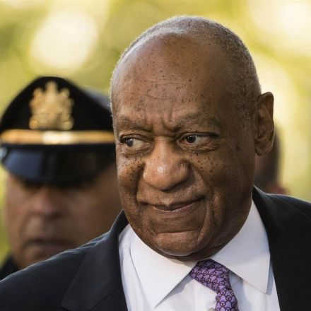 Bill Cosby's sexual assault trial has ended with a hung jury