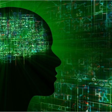 DARPA Announces New Funding For a High-Resolution, Implantable Neural Interface